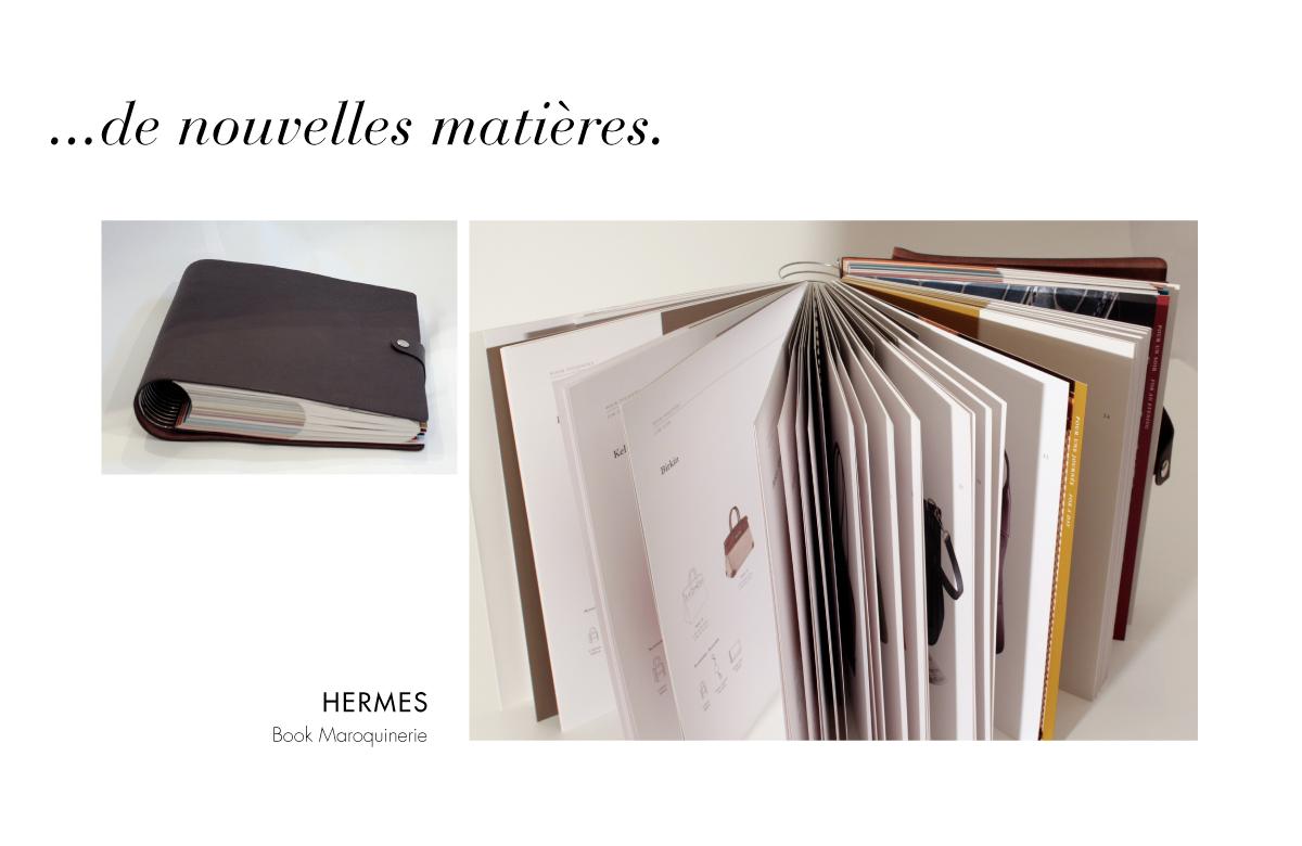 Hermes-Book-5