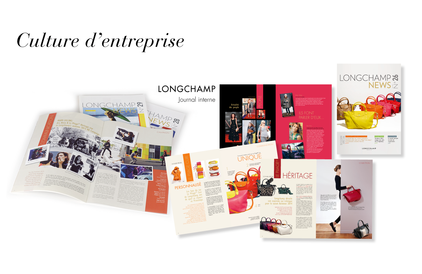 Longchamp-5