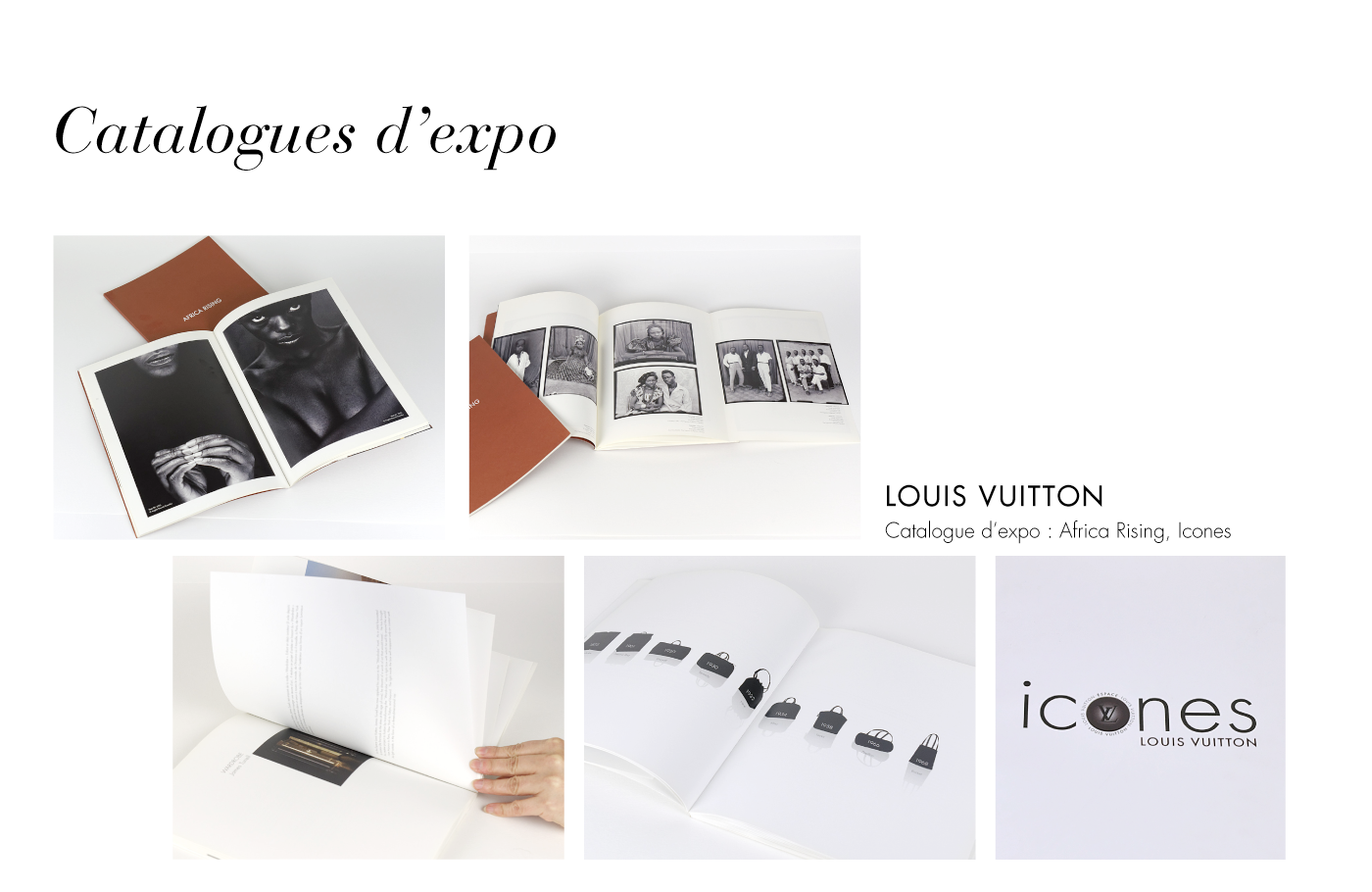 Louis-Vuitton-Africa-icones-5