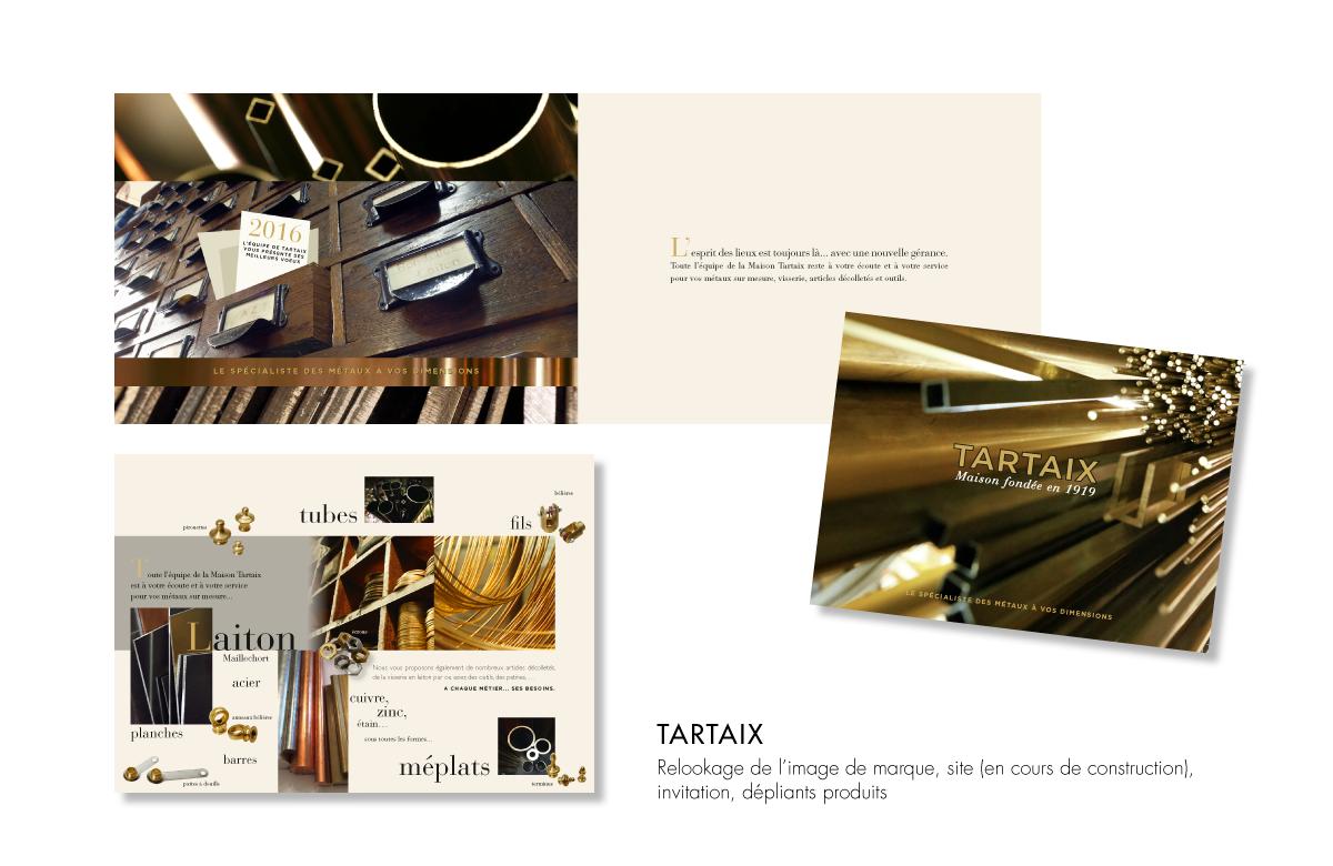 Tartaix-5